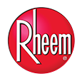Rheem Hot Water System